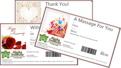 CHOOSE YOUR OWN DESIGN, CHOOSE YOUR OWN AMOUNT: Create Your Gift Certificate  Make Your Own Voucher