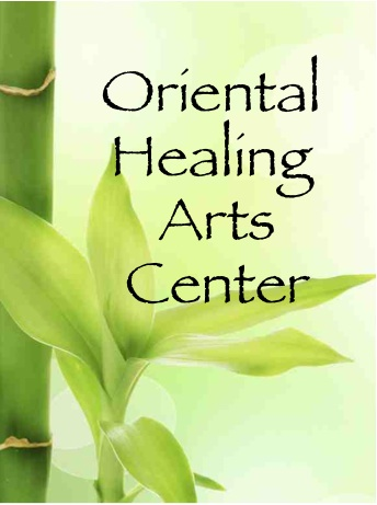 Welcome to the Alaska Institute of Oriental Medicine, Acupuncture